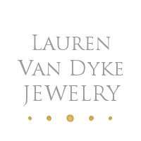Lauren Van Dyke Jewelry